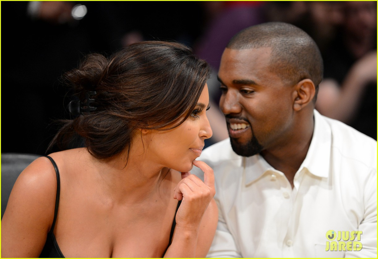 kim kardashian explains why kanye west is not right for her 024567658