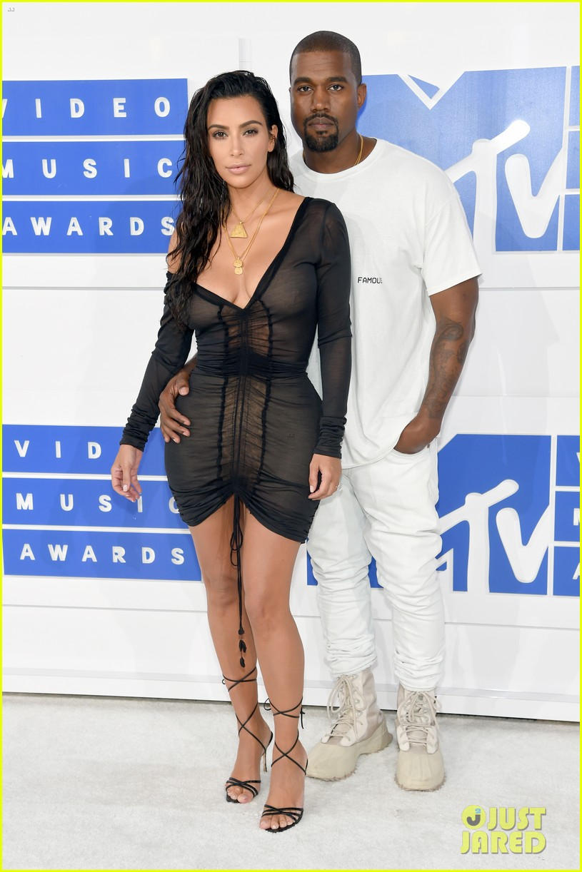 kim kardashian explains why kanye west is not right for her 034567659