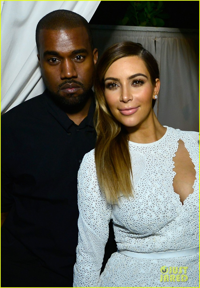 kim kardashian explains why kanye west is not right for her 044567660