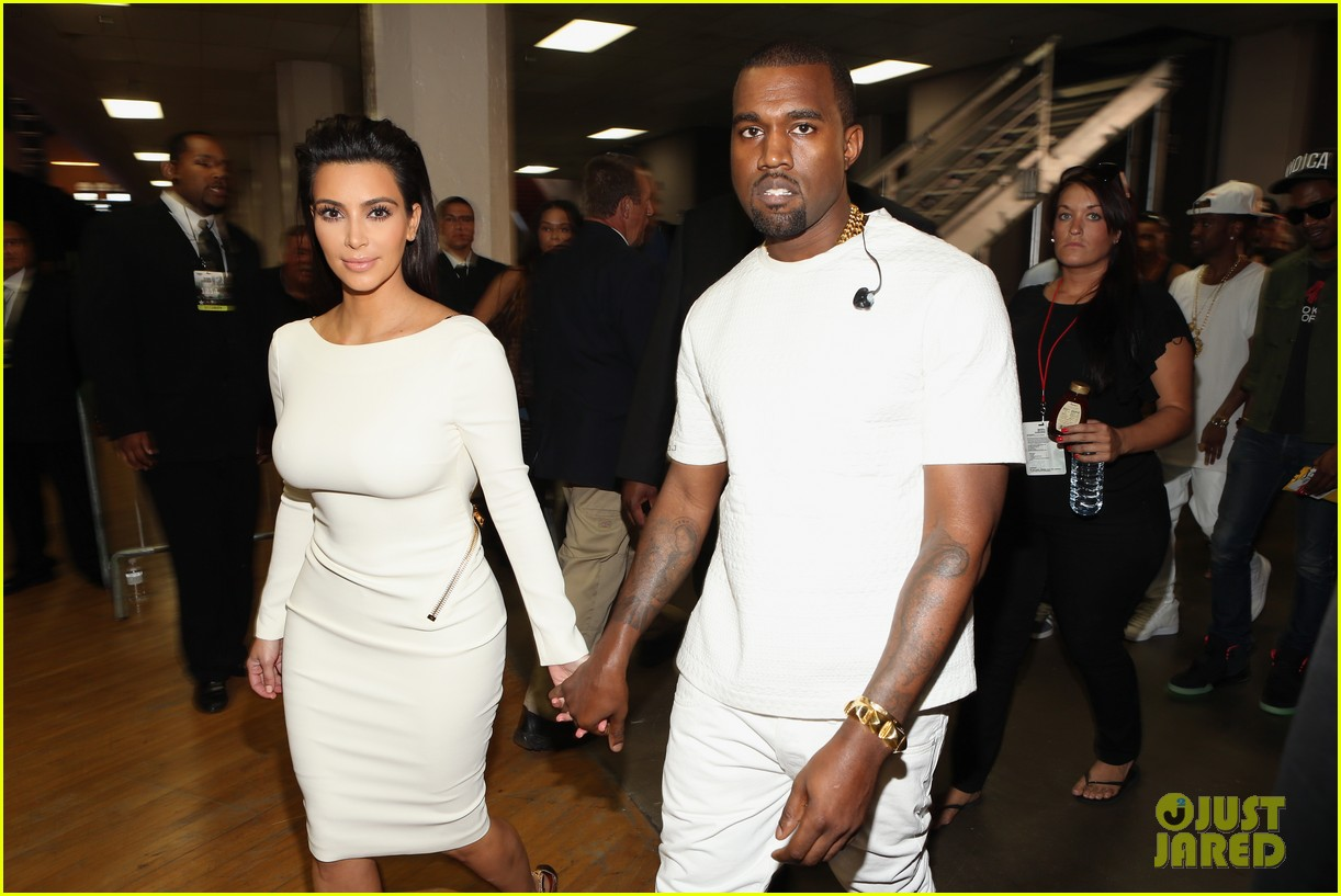 kim kardashian explains why kanye west is not right for her 074567663