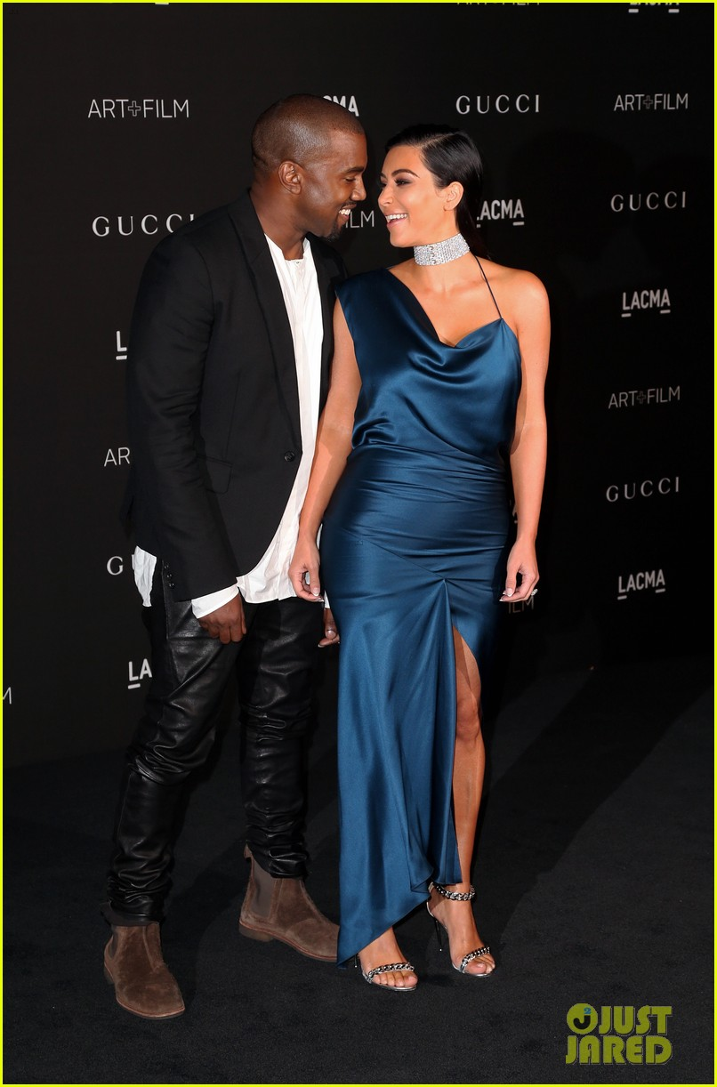 kim kardashian explains why kanye west is not right for her 084567664