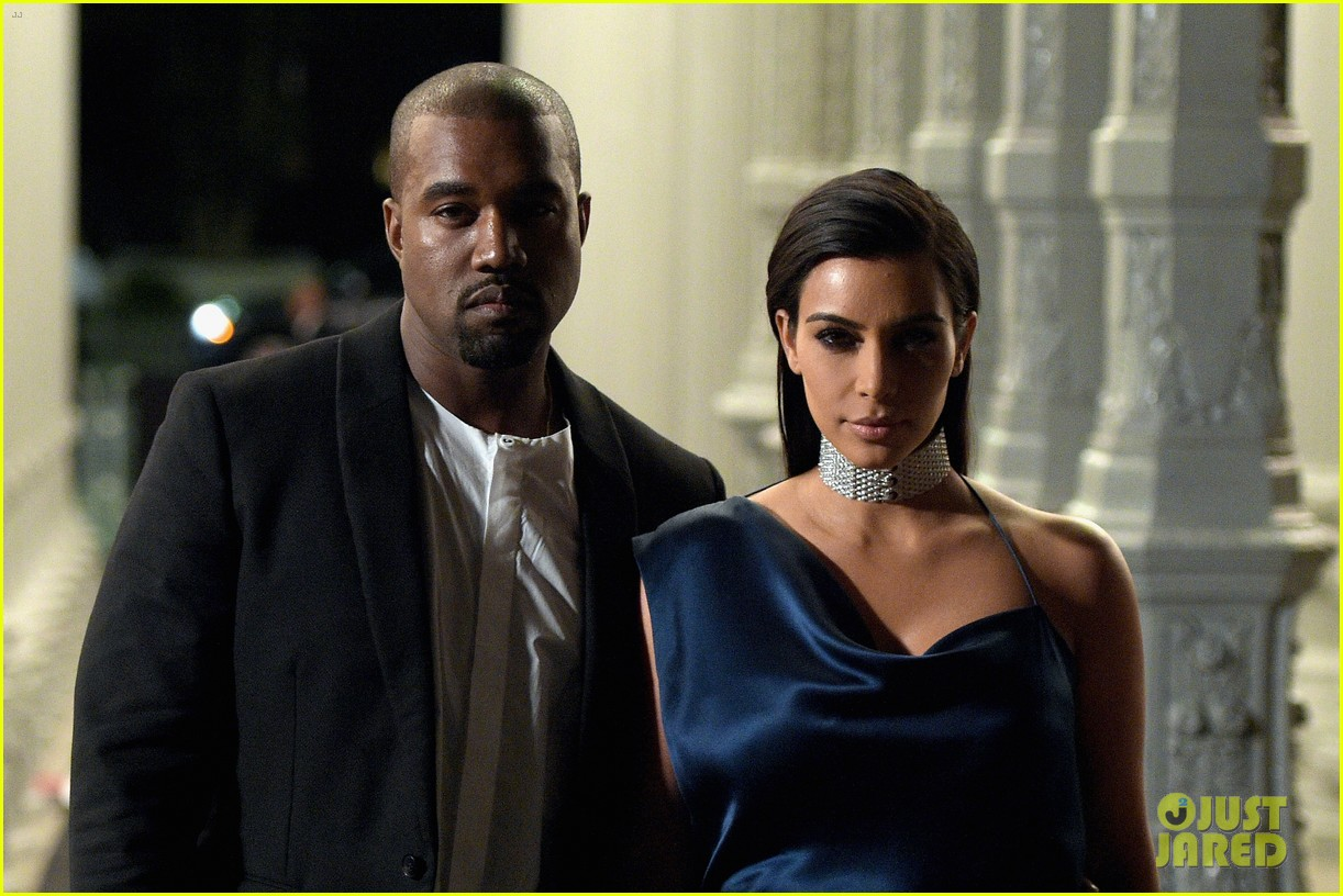 kim kardashian explains why kanye west is not right for her 094567665
