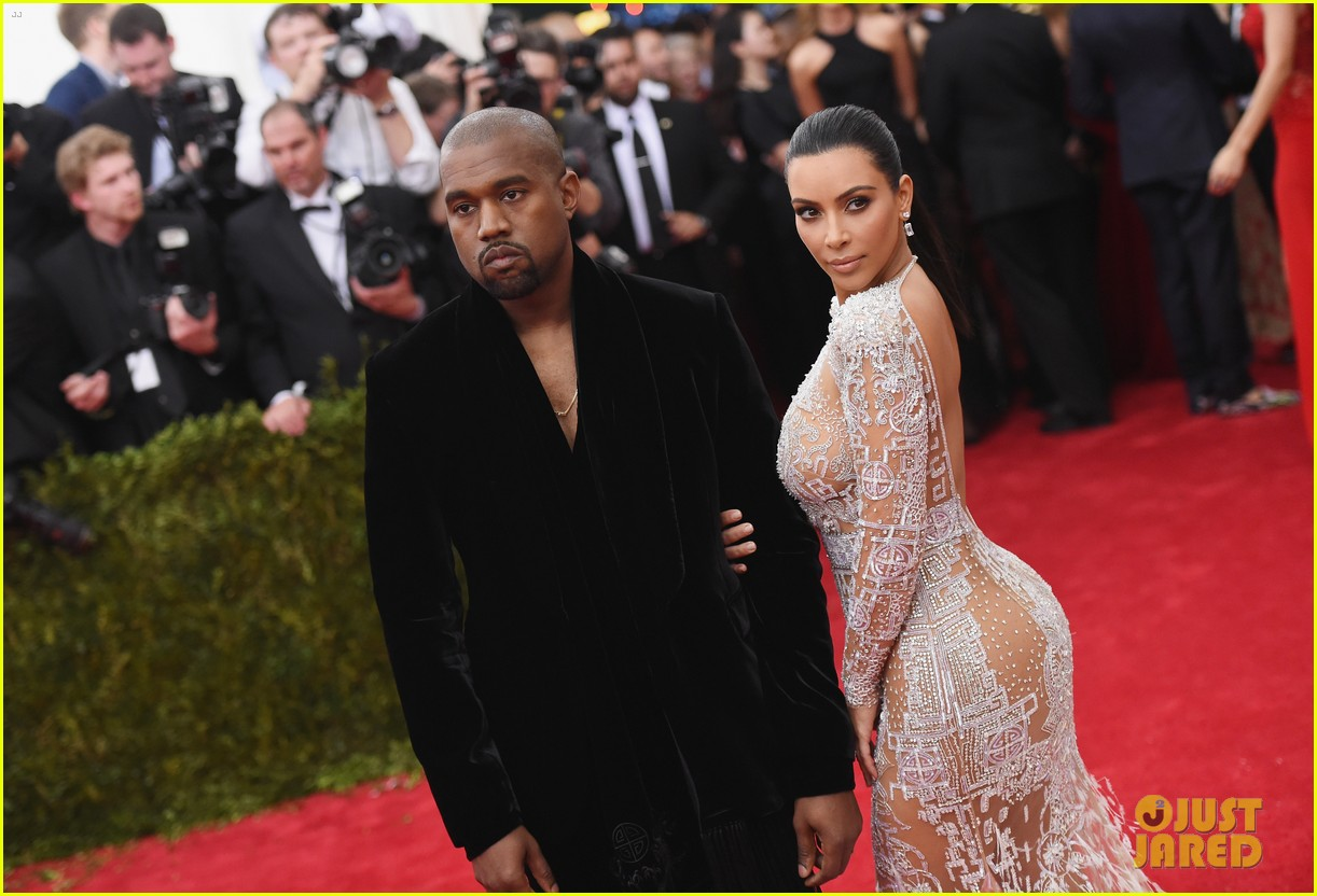 kim kardashian explains why kanye west is not right for her 124567668