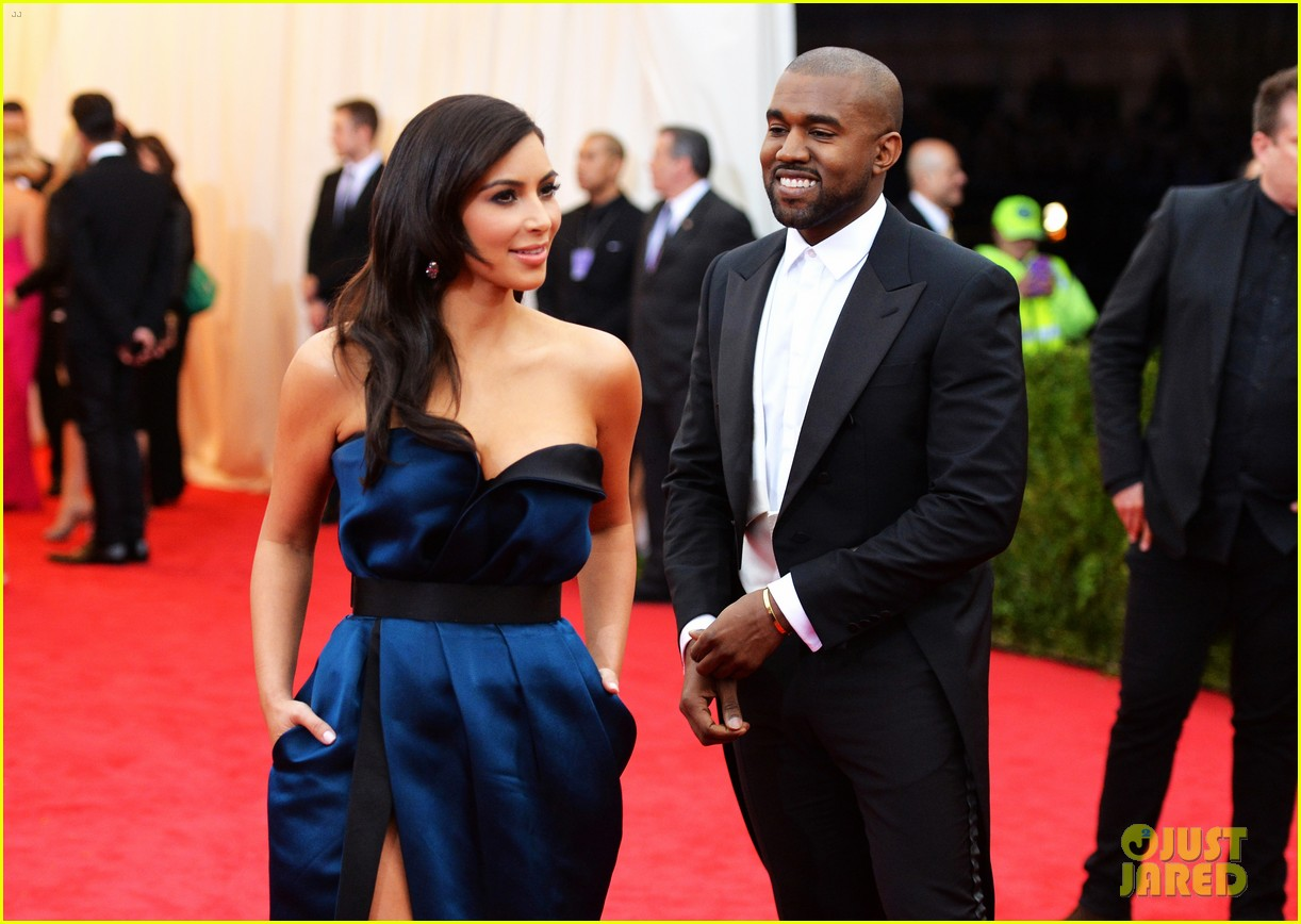 kim kardashian explains why kanye west is not right for her 144567670