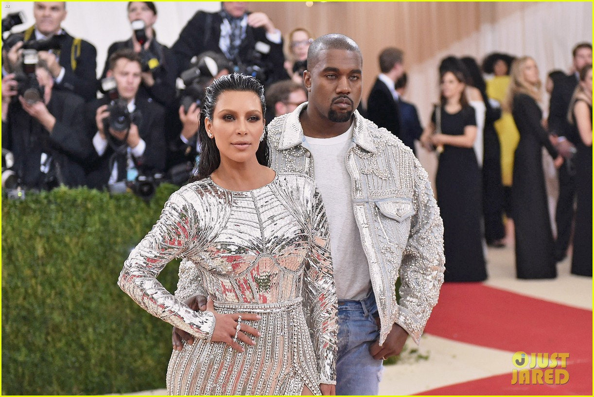 kim kardashian explains why kanye west is not right for her 154567671