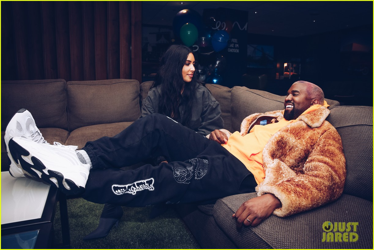 kim kardashian explains why kanye west is not right for her 214567677