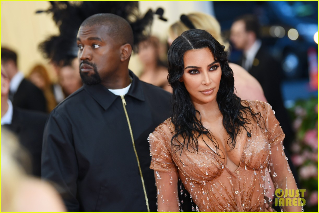 kim kardashian explains why kanye west is not right for her 234567679