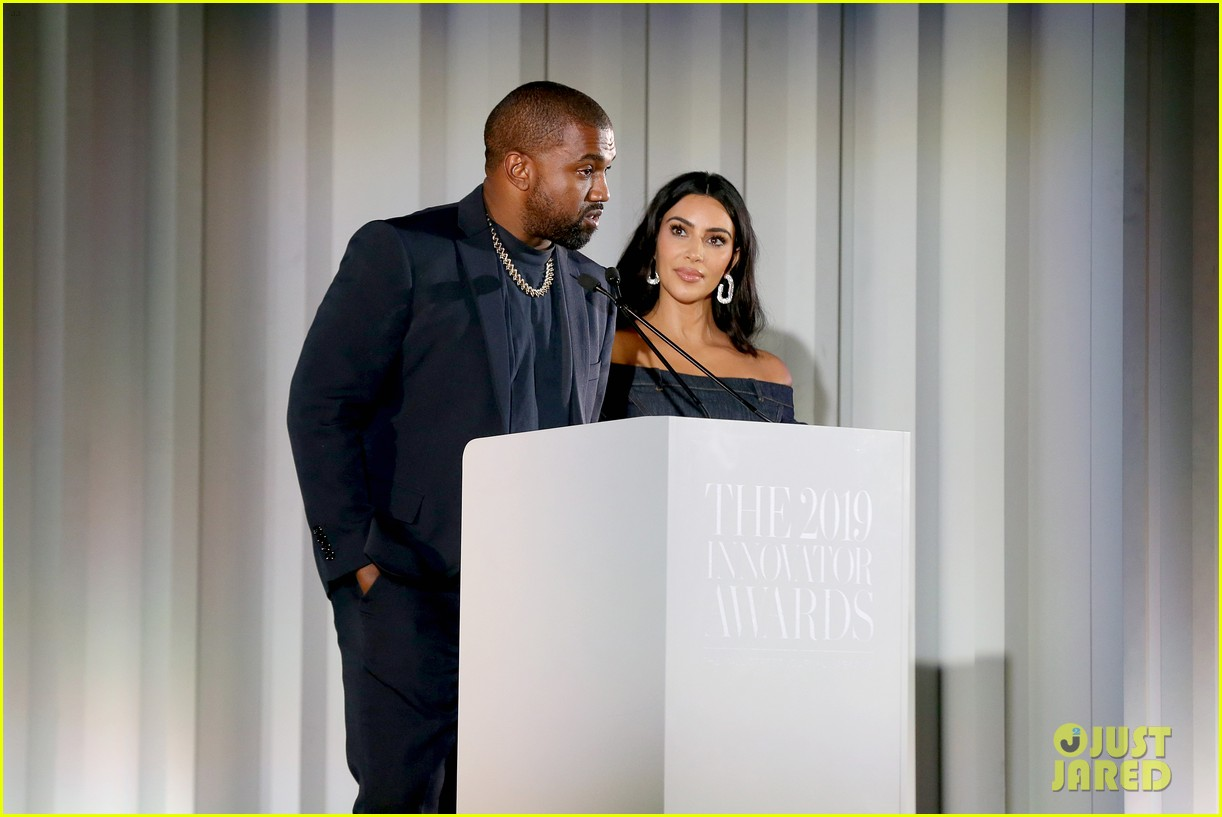 kim kardashian explains why kanye west is not right for her 254567681