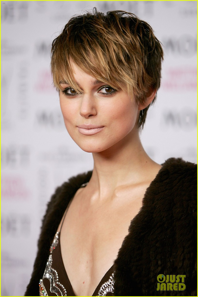 keira knightley through the years 014566305