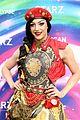 laganja estranja comes out trans woman 04