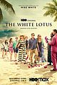 the white lotus trailer hbo 05