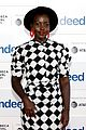 lupita nyongo tribeca film festival premiere 06