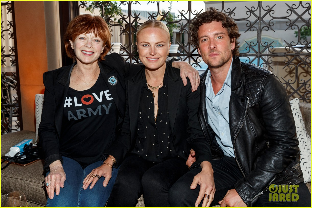 malin akerman another movie with jack donnelly 064565647