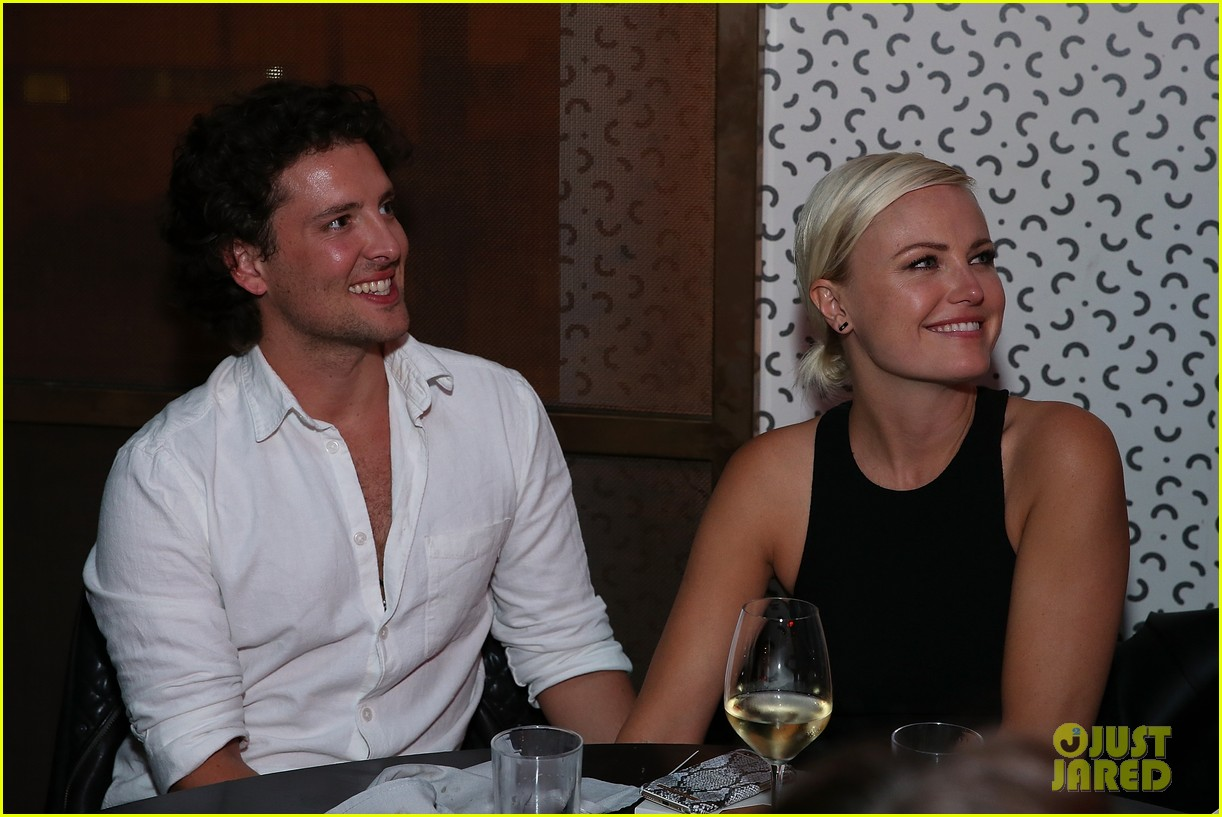 malin akerman another movie with jack donnelly 074565648