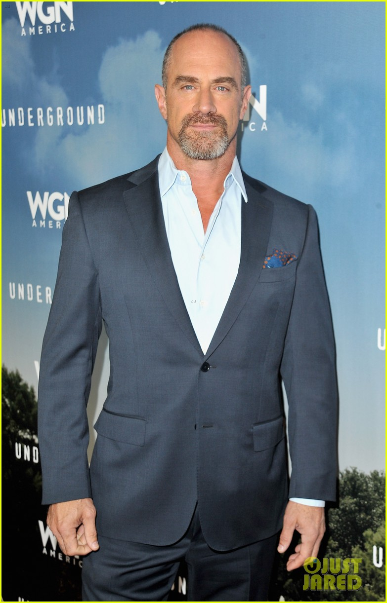 christopher meloni shares his thoughts on being called zaddy 014569795