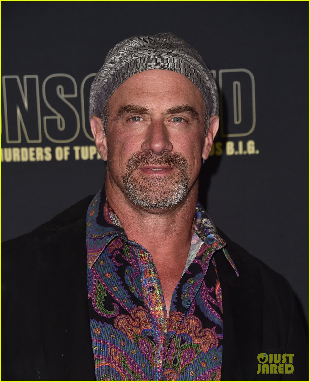 christopher meloni shares his thoughts on being called zaddy 134569807