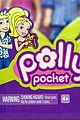 lily collins polly pocket 03