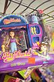 lily collins polly pocket 04