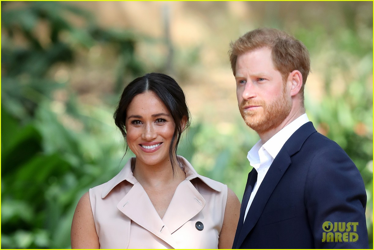 prince harry meghan markle baby june 2021 264564709