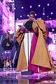 queen latifah honored lifetime achievement at bet awards 03