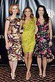 Photo 2 of Sarah Jessica Parker, Cynthia Nixon & Kristin Davis Are 'Together Again' In Cute New Pic!