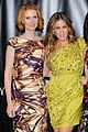 Photo 8 of Sarah Jessica Parker, Cynthia Nixon & Kristin Davis Are 'Together Again' In Cute New Pic!