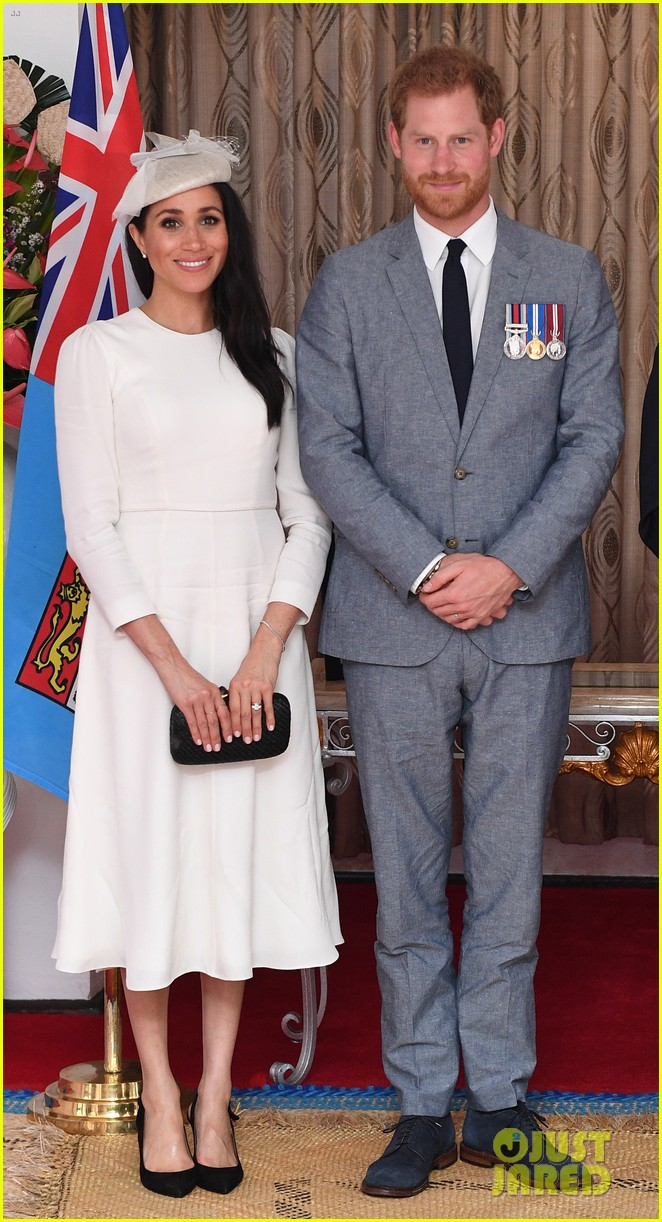 meghan markle dad thomas comments about lilibet 034569663