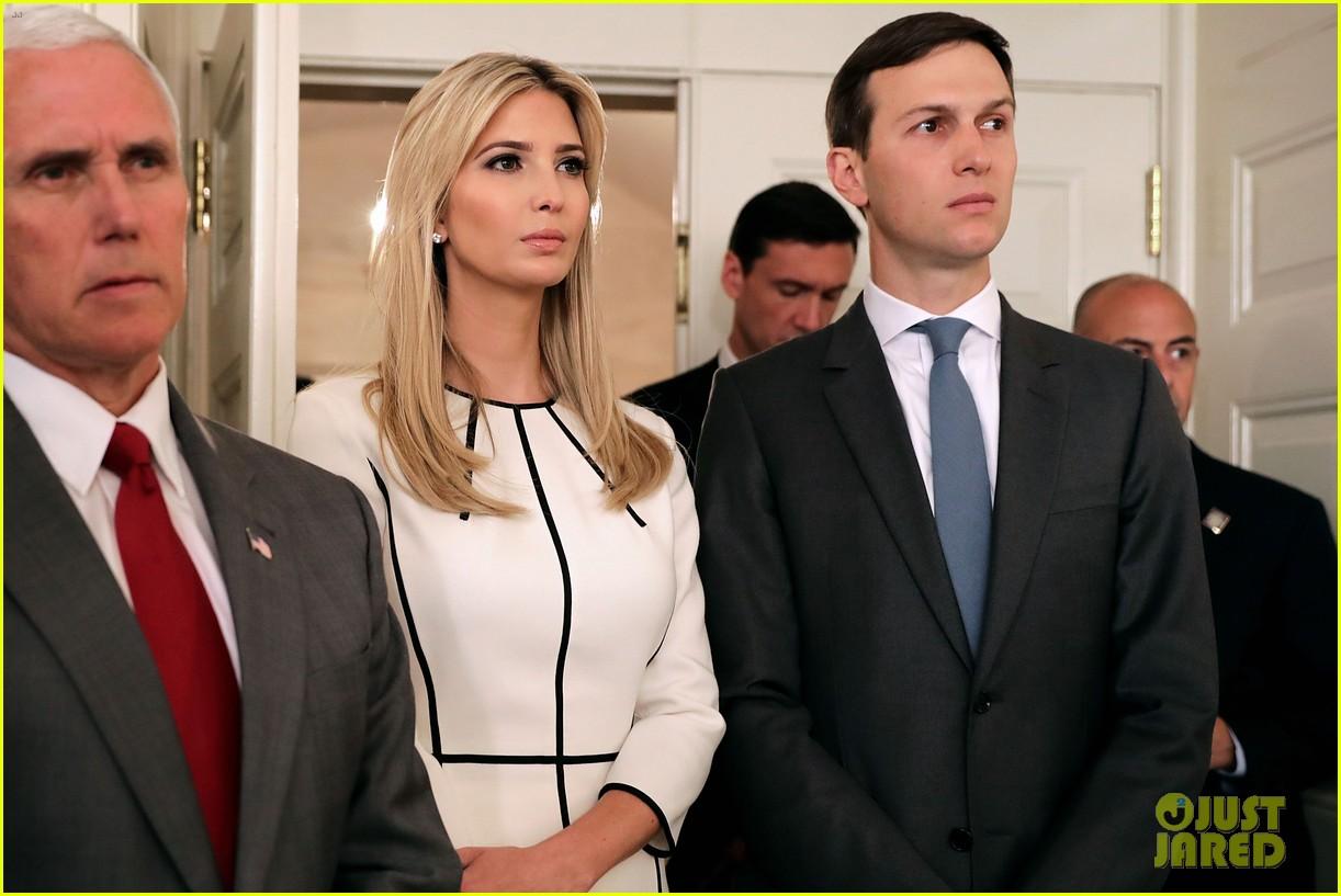 trump family 064575238