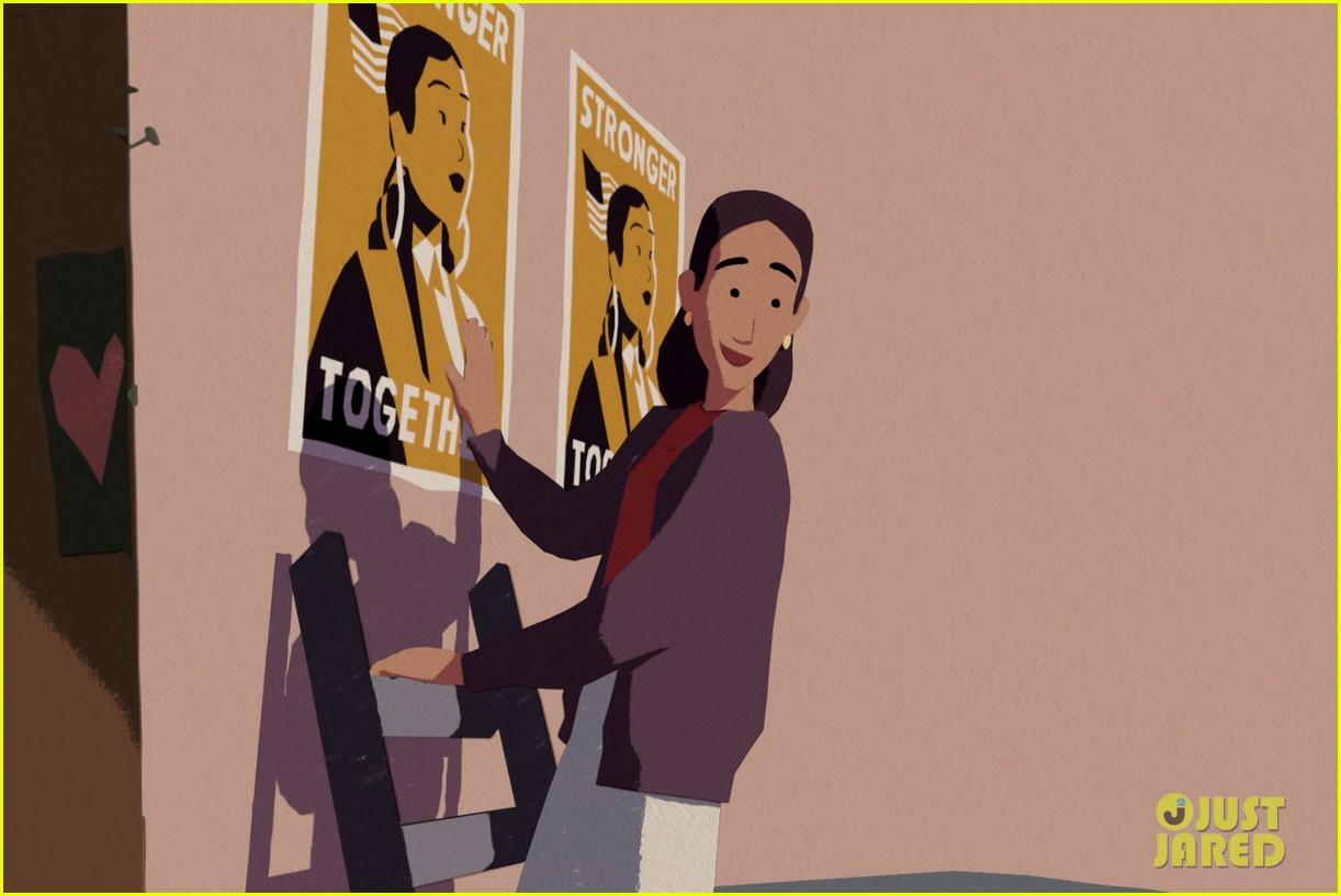 we people netflix obamas animated series 074563329