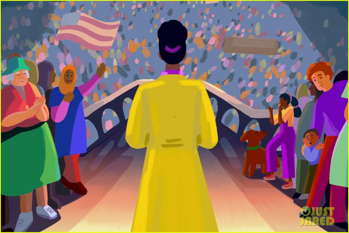 we people netflix obamas animated series 084563330