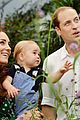 prince william new photo with kids revealed 05