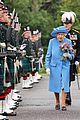 prince william joins queen elizabeth scotland 15