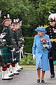 prince william joins queen elizabeth scotland 23