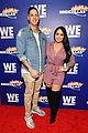 angelina pivarnick filed for divorce from chris in january 01