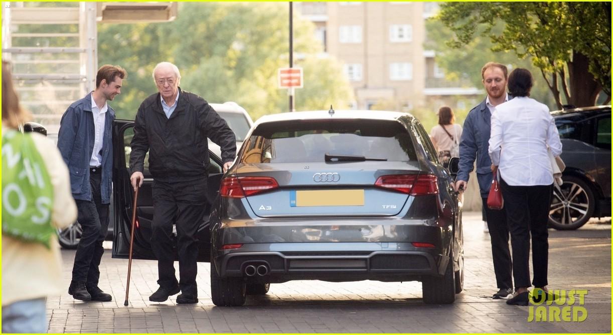david beckham starstuck meeting this iconic actor 504590897