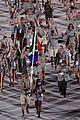 olympics july 2021 06
