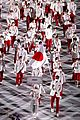 olympics july 2021 35