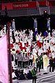 olympics july 2021 40
