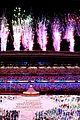 olympics july 2021 41
