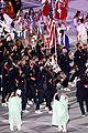 olympics july 2021 46