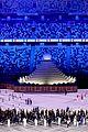 olympics july 2021 47