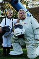 richard branson announces trip to space 03
