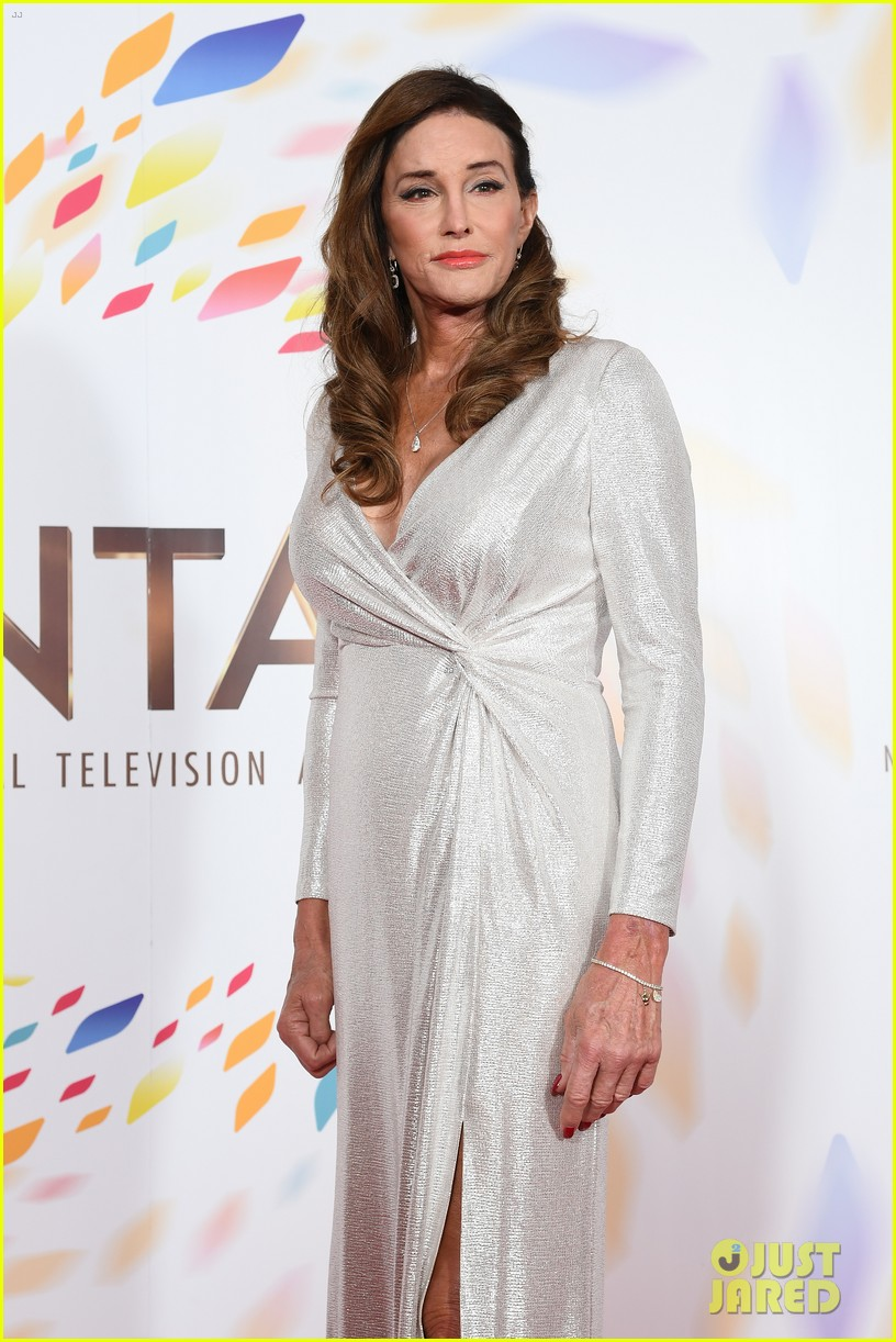 caitlyn jenner is documenting her run for governor 014589796