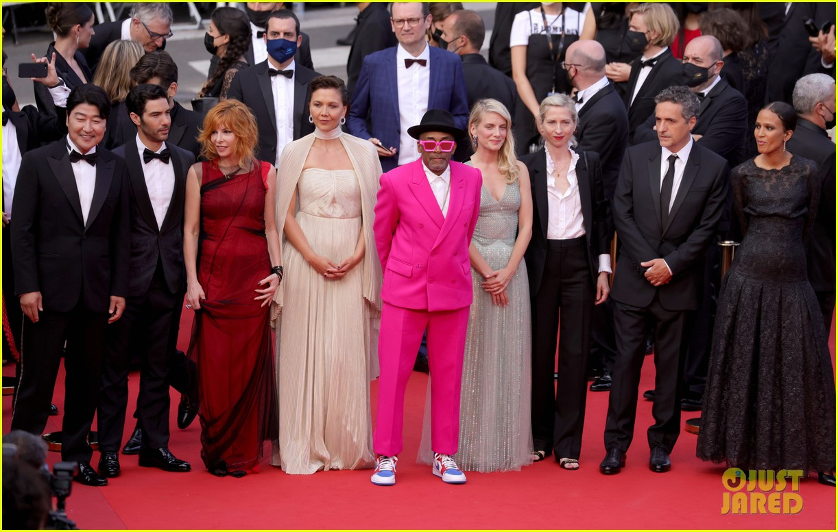 cannes 2021 jurors july 2021 01 24583362