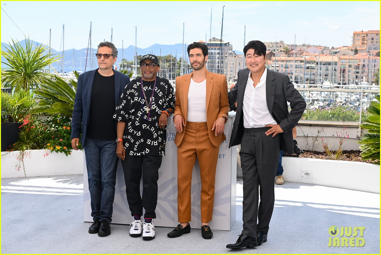 cannes 2021 jurors july 2021 024583365