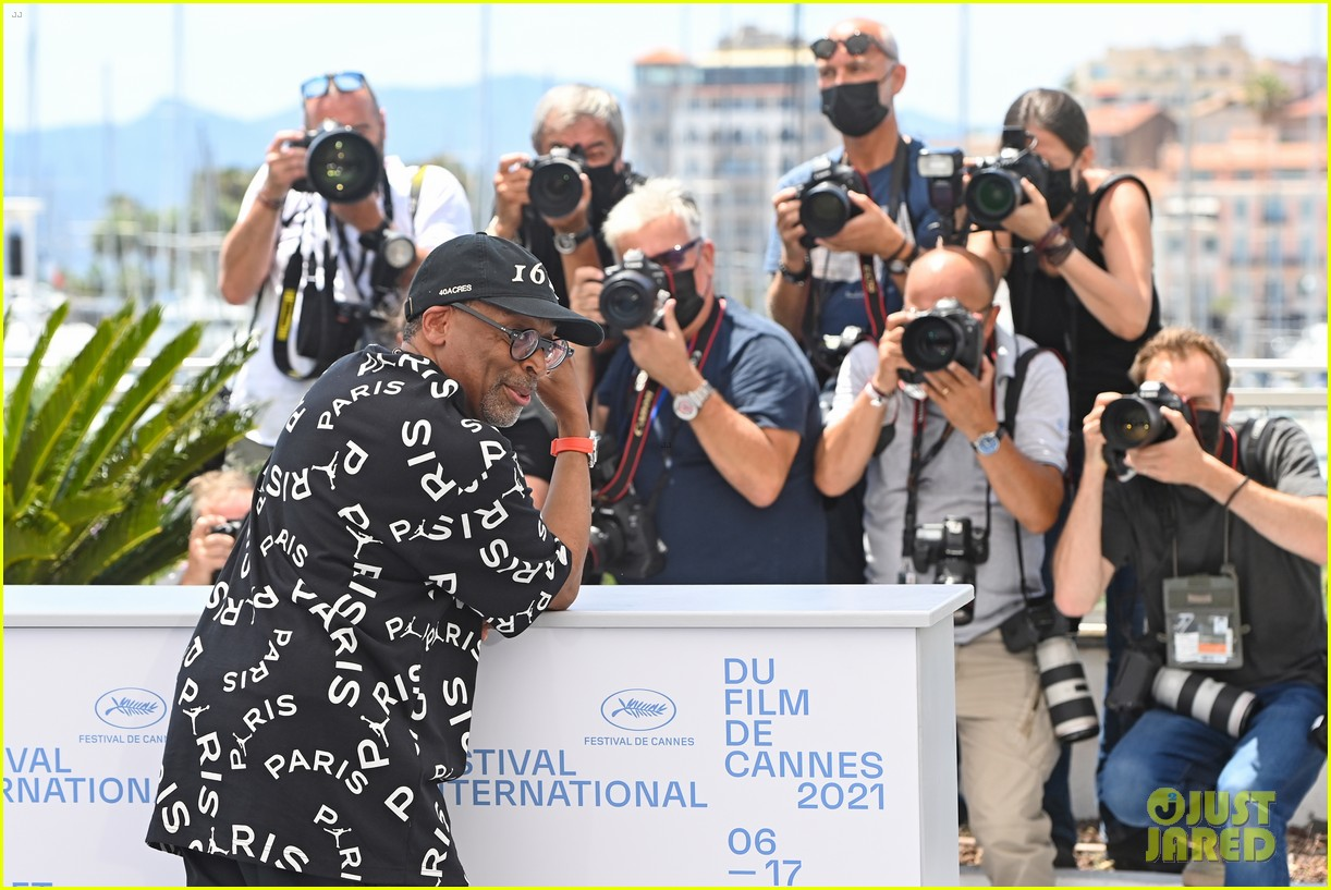 cannes 2021 jurors july 2021 034583366