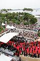 cannes film festival 2021 covid vaccinations protocols 00