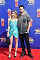 brody jenner explains why he was hurt by kaitlynn carter 17