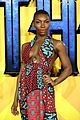 michaela coel joins panther sequel 01