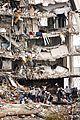 remaining portion of miami condo building demolished 39